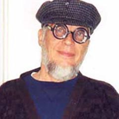 Charles Fennen - Artist