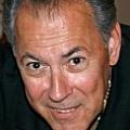Charles A LaMatto