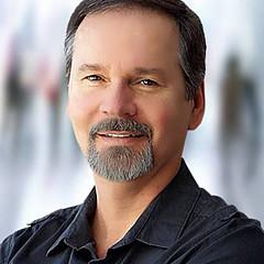 Charles LeRette - Artist