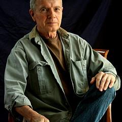 Charles Shedd