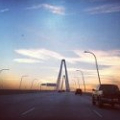 Charleston Pictures