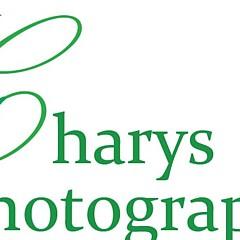 Charys Photography - Artist
