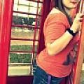 Chasta Mariah
