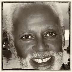 Charles Davis - Artist