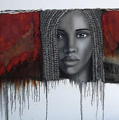 Chehade Art