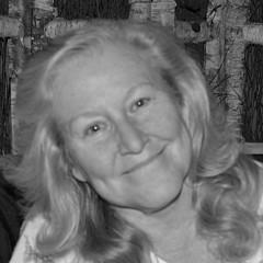 Cherie Cokeley