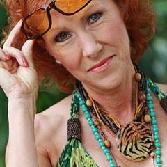 Cheryl Allin