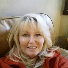 Cheryl Binnall - Artist