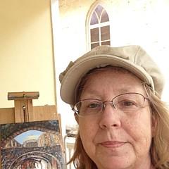 Cheryl Damschen