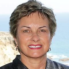 Cheryl Del Toro