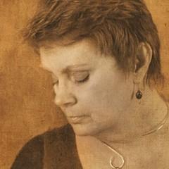 Cheryl Frischkorn