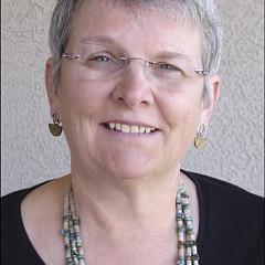Cheryl Goodberg