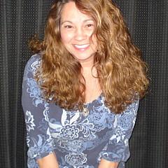 Cheryl Lynn Looker