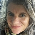 Cheryl Ramette - Artist
