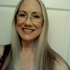 Cheryl Waugh Whitney