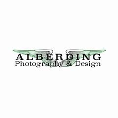 Chris Alberding - Artist