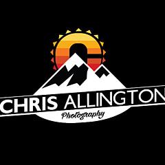 Chris Allington - Artist