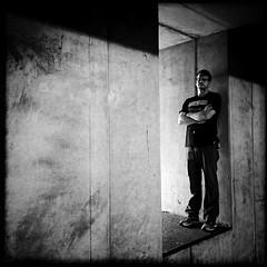 ChrisAntoniniPhotography  - Artist