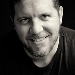 Chris Cadenbach