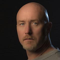 Chris Dzierzewski