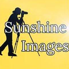 Sunshine Images - Artist