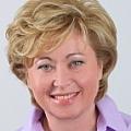 Christa Friedl