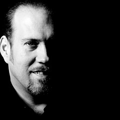 Chris Feichtner - Artist