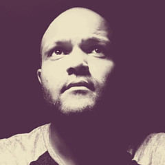 Christian Jackson - Artist