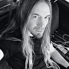 Christian Klute - Artist