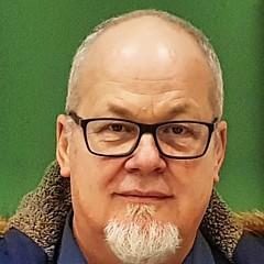 Christian Ruckerbauer