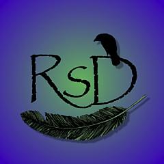 Raven Steel Design
