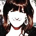 Christie Michael