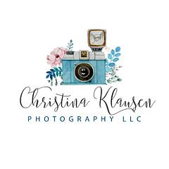 Christina Klausen - Artist