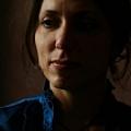 Christina Naman