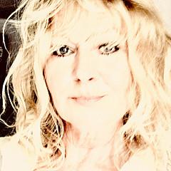 Ingela Christina Rahm - Artist