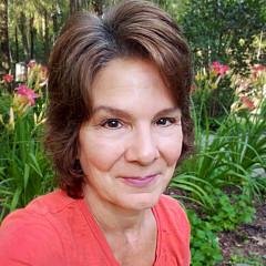Christina Rollo - Artist