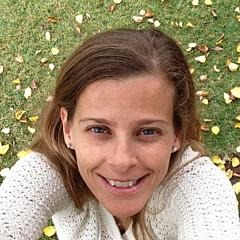 Christine Brallier