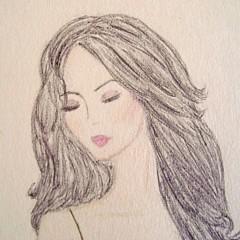 Christine Corretti - Artist