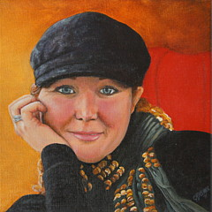 Christine Deemer
