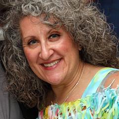 Christine Dion - Artist