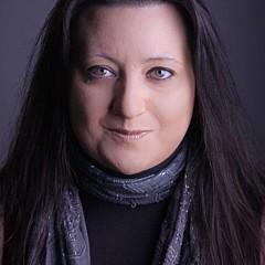 Christine Smart - Artist