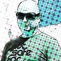 Christo Christov