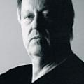 Cornelius Richter - Artist