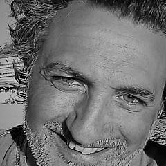 Christophe Sorenti - Artist