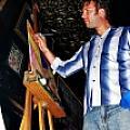 Khryztof Holtwick - Artist
