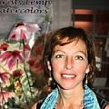 Christy Lemp - Artist