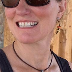 Christy Vonderlack - Artist