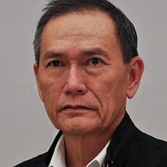 Chua  ChinLeng