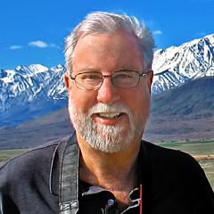 Chuck Brittenham