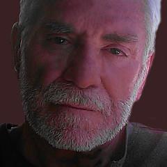 Chuck Caramella - Artist